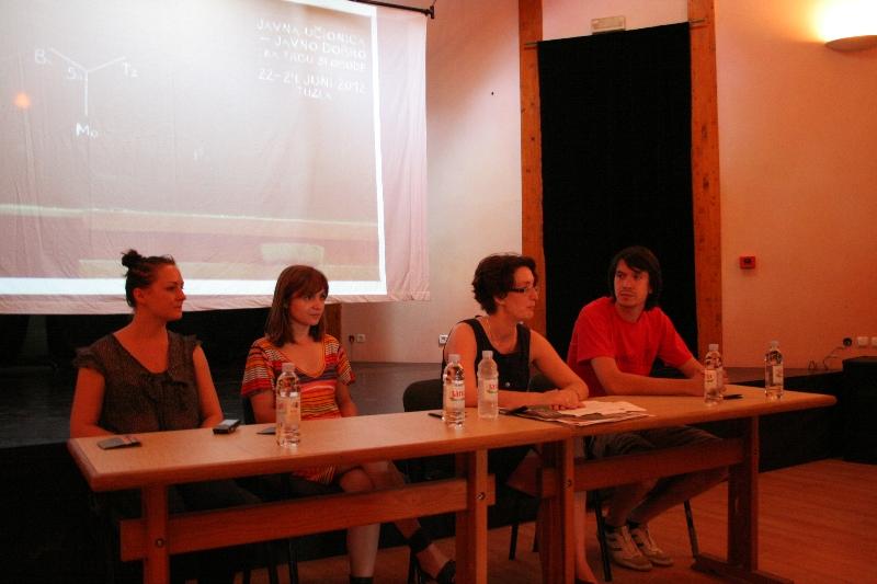 tuzla-juni-2012-otvaranje-programa-1_0
