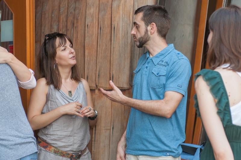 tuzla-juni-2012-pauza-izmedju-javnih-ucionica-14
