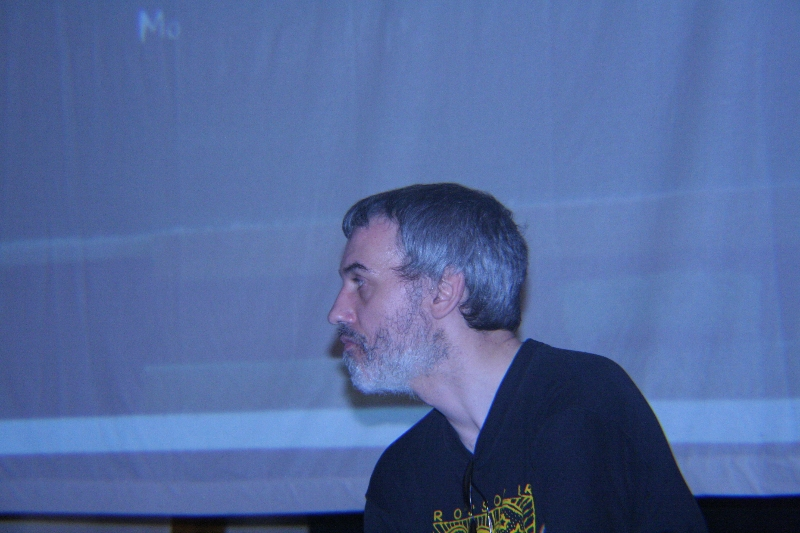 tuzla-juni-2012-plenum-krleza-u-tuzli-16