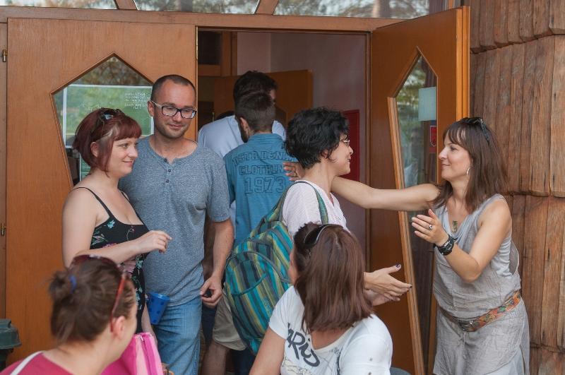 tuzla-juni-2012-pozdravljanje-2