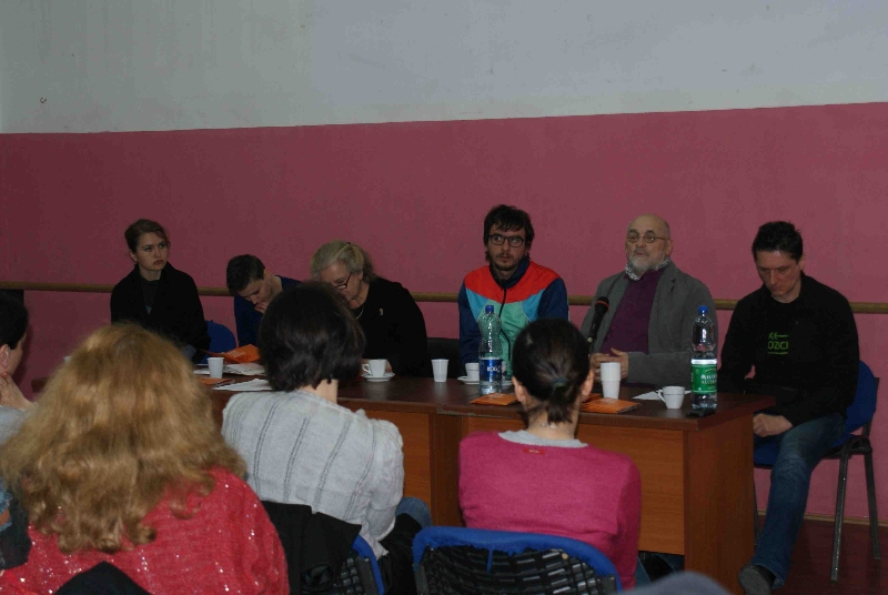 12. NPS Prishtina