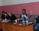 10. NPS Prishtina