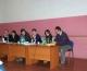 13. NPS Prishtina