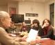 beograd-decembar-2012-javna-ucionica-vic-rat-i-genocid-4