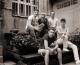 ekipa-izleta-u-rusiju-by-s-veljovic-016