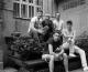 ekipa-izleta-u-rusiju-by-s-veljovic-017