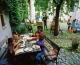012. Izlozba decijih radova, by S. Veljovic