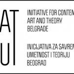 Četiri Lica Omarske - Logo