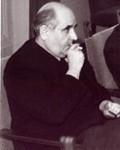 Krleza 1948. no 1  - photo by Milan Pavic