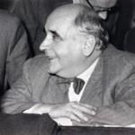 Skup mira u Zagrebu 1951. no 1 - photo by Milan Pavic