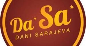 dani_sarajeva