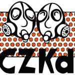 CZKD-logo