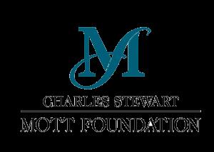 Mott_logo_large