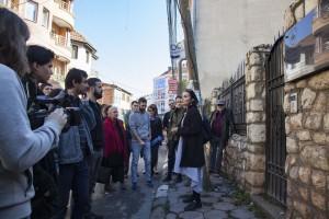 Majlinda Hoxha, Pertej Case study Prishtina, 21.10.2017_11