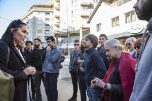 Majlinda Hoxha, Pertej Case study Prishtina, 21.10.2017_15