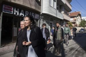 Majlinda Hoxha, Pertej Case study Prishtina, 21.10.2017_16