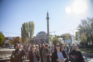 Majlinda Hoxha, Pertej Case study Prishtina, 21.10.2017_32