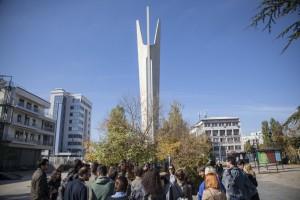 Majlinda Hoxha, Pertej Case study Prishtina, 21.10.2017_34
