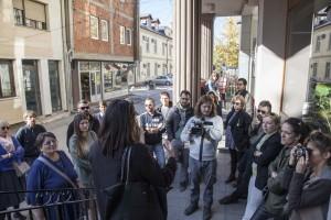 Majlinda Hoxha, Pertej Case study Prishtina, 21.10.2017_4