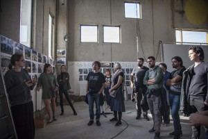 Majlinda Hoxha, Pertej Case study Prishtina, 21.10.2017_65