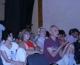 tuzla-juni-2012-diskusija-o-filmu-istina-iskustva-4