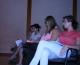 tuzla-juni-2012-javna-ucionica-rod-i-politike-prezivljavanja-u-ratu-16