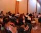 tuzla-juni-2012-javna-ucionica-rod-i-politike-prezivljavanja-u-ratu-7