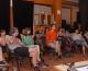 tuzla-juni-2012-javna-ucionica-rod-rad-i-solidarnost-13
