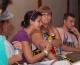 tuzla-juni-2012-javna-ucionica-rod-rad-i-solidarnost-46