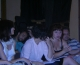tuzla-juni-2012-javna-ucionica-vicevi-rat-i-genocid-28