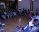 tuzla-juni-2012-knjizevna-radionica-ruvejda-15