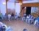tuzla-juni-2012-knjizevna-radionica-ruvejda-26