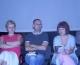 tuzla-juni-2012-knjizevna-radionica-ruvejda-9