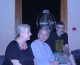 tuzla-juni-2012-plenum-krleza-u-tuzli-3
