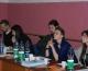 08. NPS Prishtina