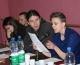 09. NPS Prishtina