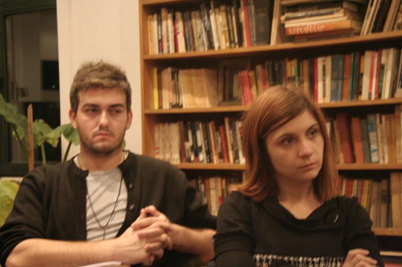 beograd-decembar-2012-javna-ucionica-vic-rat-i-genocid-2