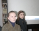 beograd-decembar-2012-diskusija-o-filmu-istina-iskustva-1