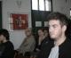 beograd-decembar-2012-diskusija-o-filmu-istina-iskustva-3