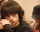 beograd-decembar-2012-javna-ucionica-vic-rat-i-genocid-1
