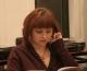 beograd-decembar-2012-javna-ucionica-vic-rat-i-genocid-5