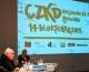2011-10-15-czkd-krleza-016-by-srdjan-veljovic