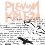 plenum_featured