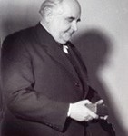Orden junaka socijalistickog rada 1954. - photo by Milan Pavic