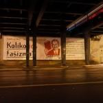 Arkzin_cover